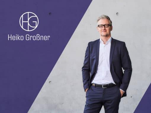 Heiko Großner
