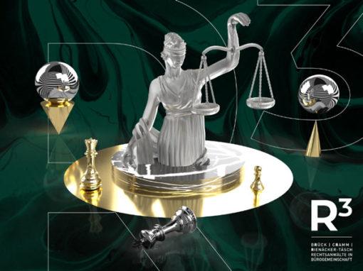 R3-Rechtsanwälte